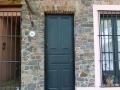 Door 3