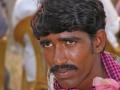 Musician India