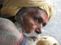 India Man 1