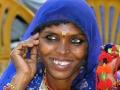 Singer India