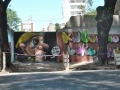 mural 101