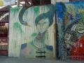 mural 103