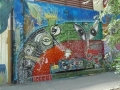 mural 104