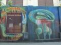 mural 107