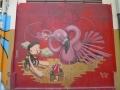 mural 110