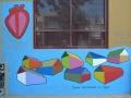mural 111