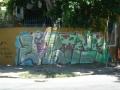 mural 113