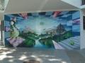 mural 114