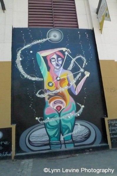 mural 112
