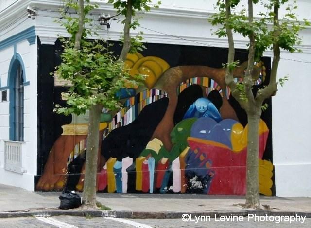 mural 102