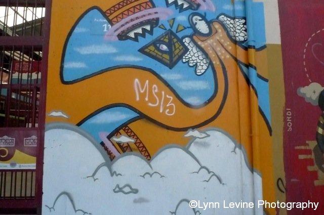 mural 109